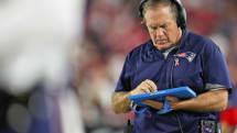 NFLの名ヘッドコーチ、支給の試合分析用Surfaceを「使い物にならない」と投げ捨てる。マイクロソフト「他の皆様には好評」