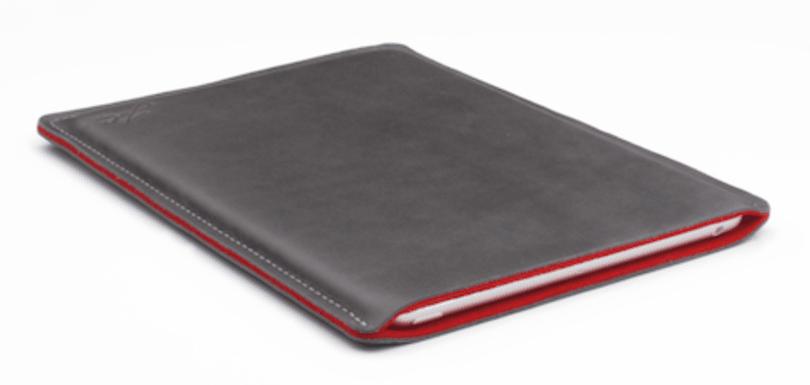 Joli Originals iPad Air sleeve is all style