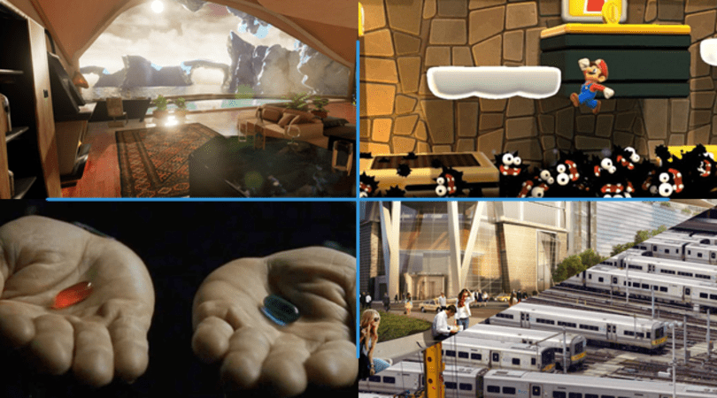 Engadget Daily: NYC's smartest neighborhood, pulsing pill for pooping and more!