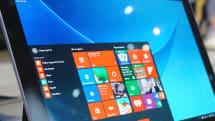 スリープから瞬時起動!復帰時のパスワード入力はこうすれば回避できる:Windows 10 Tips