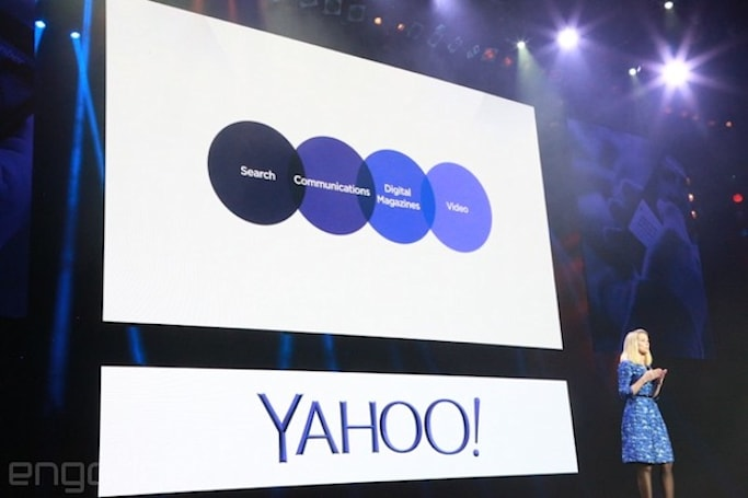 Yahoo's latest purchase brings pretty graphs to Tumblr