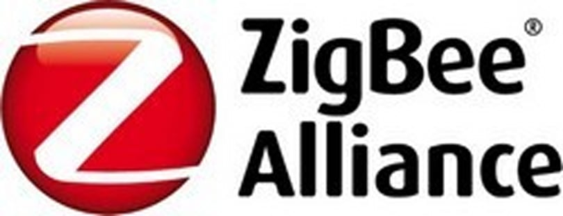 ZigBee finalizes low-power, RF standard for input devices, could finally kill off IR for good