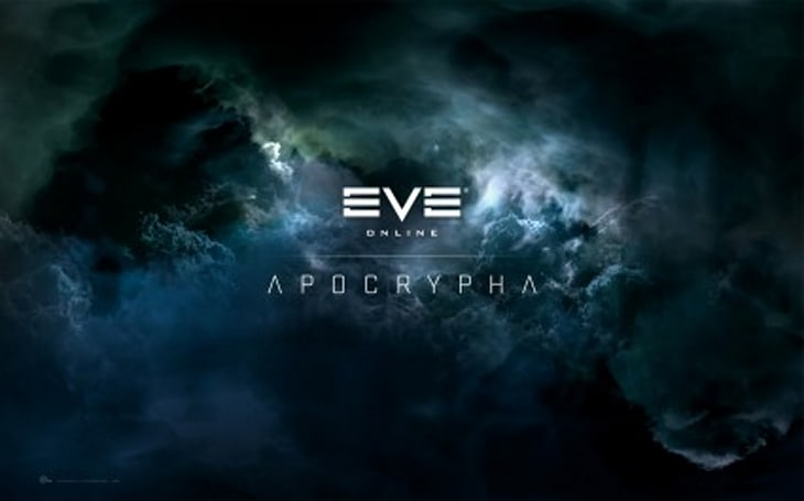 Massively's EVE Online Apocrypha expansion hands-on