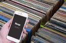 Vinyl fans rejoice: Discogs finally has a dedicated mobile app