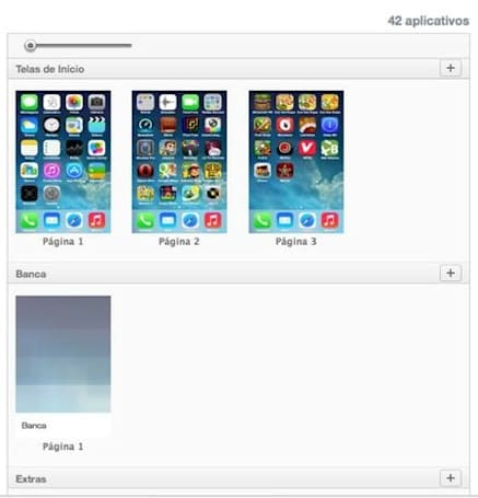 iTunes 11.1 will have new iOS app organizer
