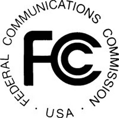 FCC Fridays: January 20, 2012
