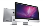 """What the 27"""" iMac means for a designer"""