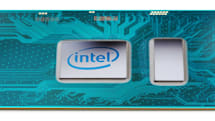 Intel 第七代筆電 Core 處理器登場,特別強化 4K 影片播放