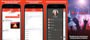 FireChat gets offline private messaging