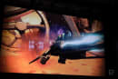 'Destiny' will add a hovercraft racing competition next week