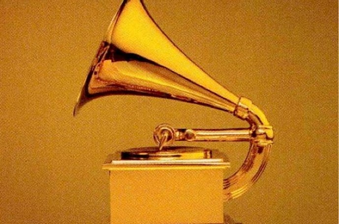 Grammy Awards to formally recognize 'video game music' for several awards
