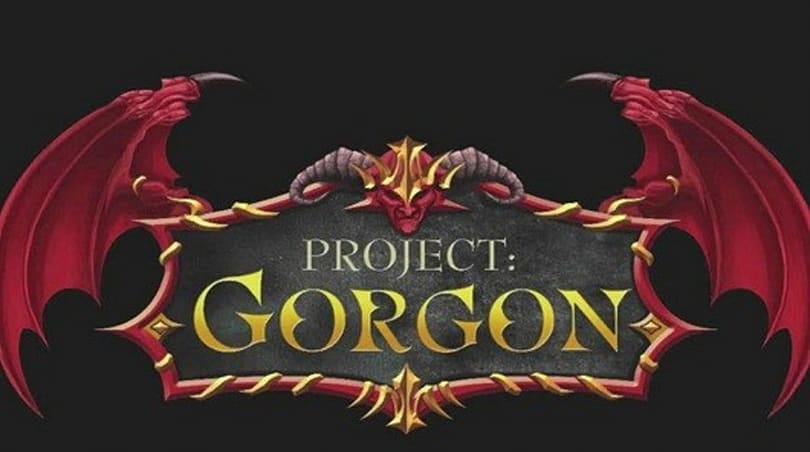 Project Gorgon engages its second Kickstarter campaign