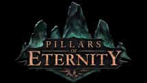 Project Eternity now Pillars of Eternity, Obsidian debuts trailer to celebrate