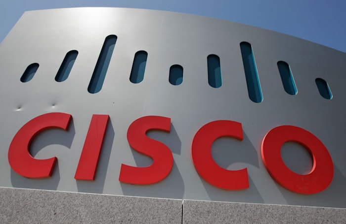 Cisco buys a DNS provider to protect you in the cloud