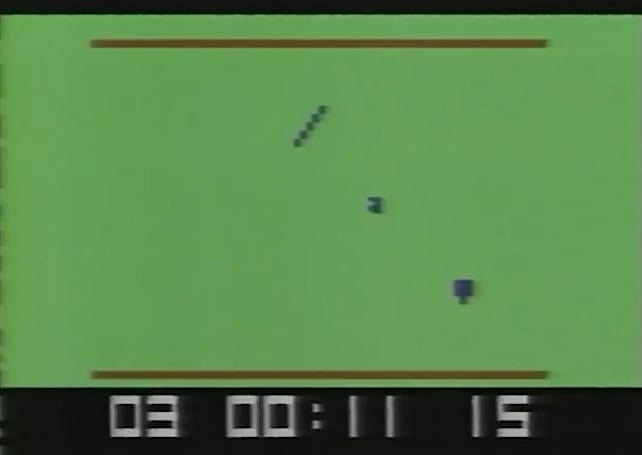 NYC's WPIX resurrects Intellivision gaming segment for Morning News