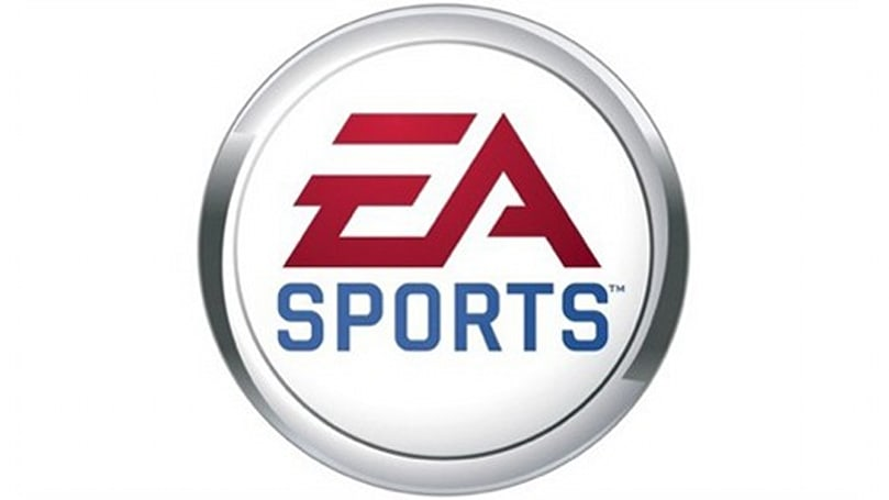 EA holds license for non-exclusive college football games for three years