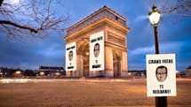 France reportedly has its own PRISM-like data surveillance system