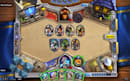 Blizzard's 'Hearthstone' card game lands on your smartphone