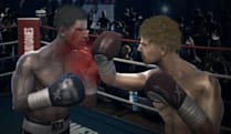 Real Boxing is one of the most unintentionally hilarious games on the App Store