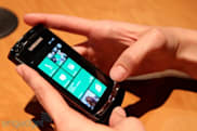 Microsoft suggests WP7 dev prototypes won't get NoDo, upsets someone