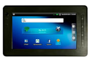 Pandigital unveils Nova, Planet and Star Android tablets, 'flagship' device coming next month