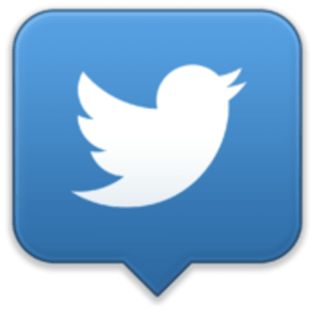 Twitter for Mac 3.0 is a less pleasant experience (Updated)