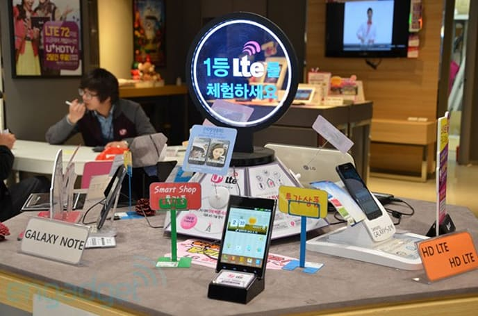 Editorial: HTC's departure from South Korea proves a tough fight for foreign brands