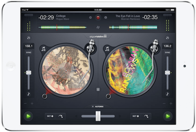 Why was the iPad Mini with Retina Display released with little fanfare?