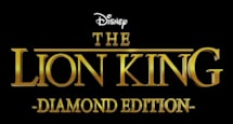 Disney posts Bambi, The Lion King Blu-ray trailers ahead of next year's Diamond Edition releases