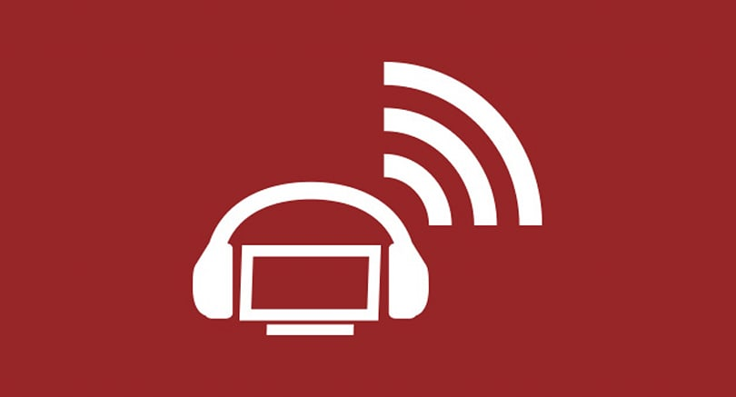 Engadget HD Podcast 382 - 1.22.14