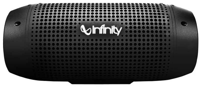 Harman adds the Infinity One to its wireless speaker fold, partners with Linkin Park to get one step closer