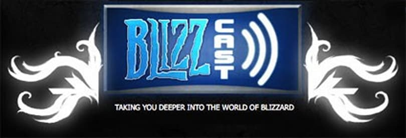 BlizzCast episode 9 released