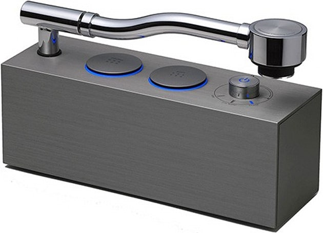 Coway intros SWV-08AM megasonic cleaning apparatus