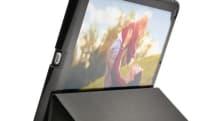Kensington Portafolio Me: Customizable iPad mini protection