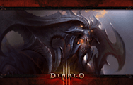 Blizzard foreclosing on Diablo III real-money auction house in March 2014