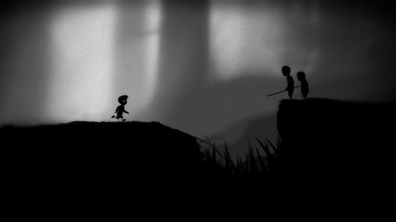 Steam Autumn Sale: Limbo, Overlord 75 percent off