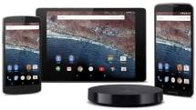 Google、Android M 開発者プレビュー版をNexus 5 / 6 / 9 に配布開始。最終リリースはQ3を予定
