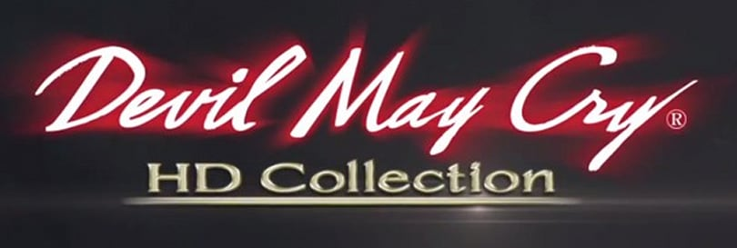 Devil May Cry HD Collection requests your dope/crazy combos, please