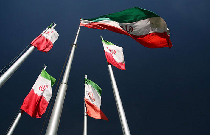Iran blocks VPN access to global web, cracks down on 'illegal' filter workaround