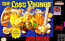 Blizzard releases The Lost Vikings, Rock 'n Roll Racing, Blackthorne for free