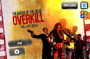 House of the Dead: Overkill brings its foul mouth to iOS