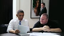 Kim Dotcom offers whistleblowers $5 million to help Megaupload's case