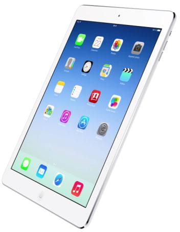 LA Unified School District under investigation for bungled iPad program