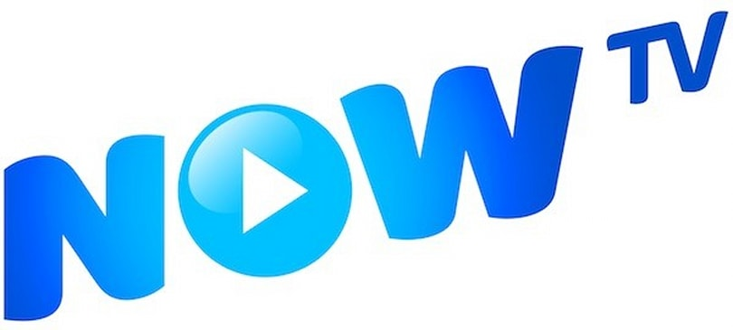 Sky dubs upcoming internet TV service 'Now TV', chases those currently without pay-TV