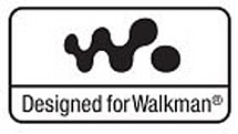 """Sony launches """"Designed for Walkman"""" program -- accessory manufacturers point, laugh"""