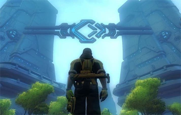 Earthrise goes on sale, looks ahead to expansion [Updated]