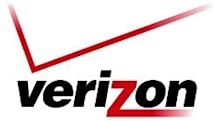 Verizon to buy Hughes Telematics for $612 million in cash