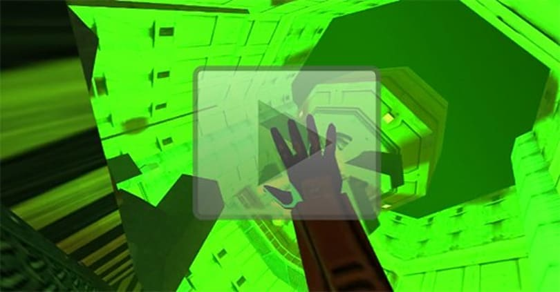 Fan created Half-Life trailer's animation is out of this world