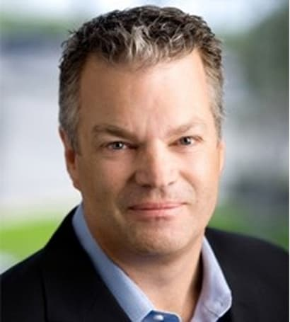 Peter Dille leaves Sony (again)