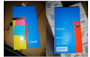 Nexus 5 might soon come in red (update: more pictures)